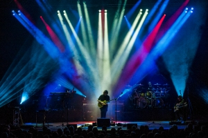 steve hackett bridgewater hall manchester 26.11.19 by mike ainscoe 19